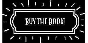 Buy Book